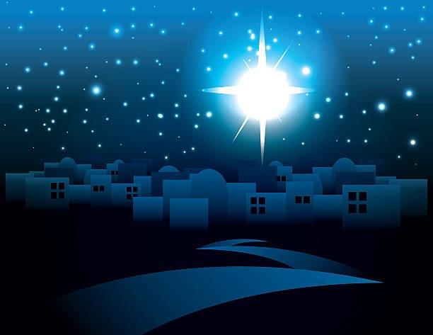 6:30 PM - NIGHT IN BETHLEHEM