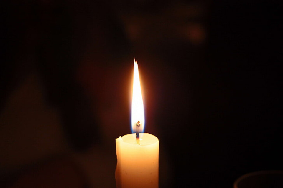 7:00 p.m. Candlelight Evening of Prayer and Eucharistic Adoration for all victims of abuse